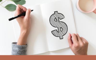 4 Investimentos Básicos para Começar a Empreender Online